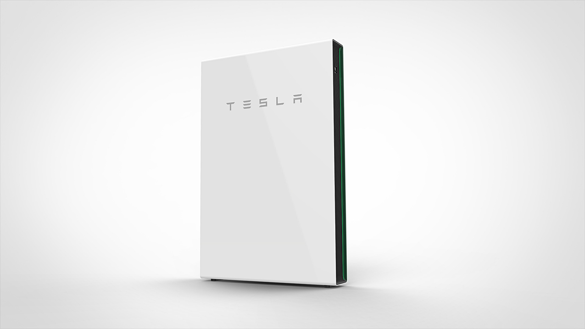 Home Batteries Tesla Powerwall 2 Solartherm Uk