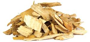 Biomass Virgin Wood Chip